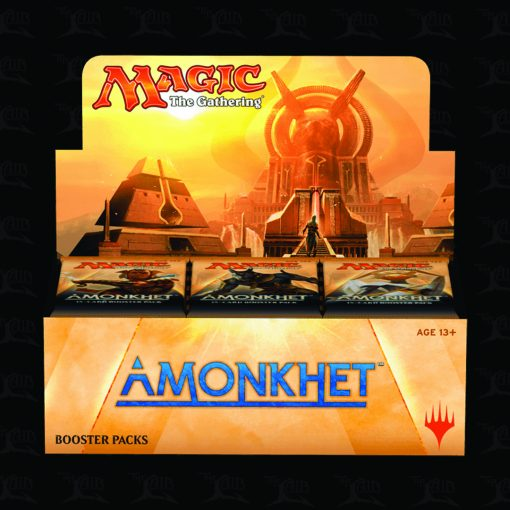 AMONKHETboosterbox
