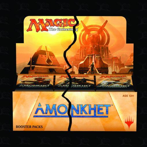 AMONKHEThalfboosterbox