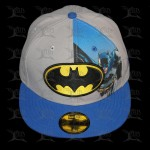 batman-sp1