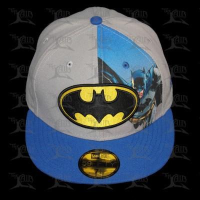 batman-sp1