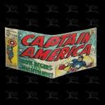 captainamericabifoldwallet