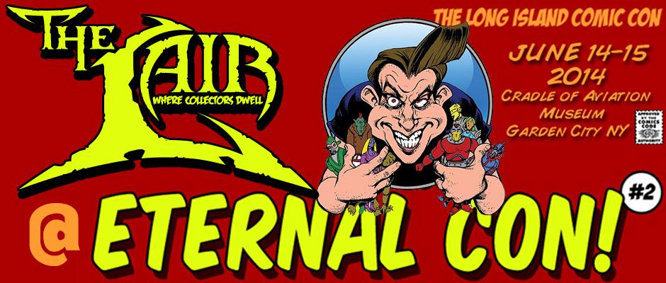 eternalcon14