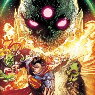 superman-convergence0