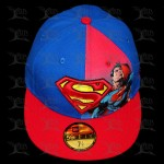 superman-sp1